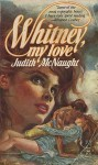 Whitney My Love - Judith McNaught