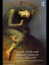 Women, Gender and Religious Cultures in Britain, 1800 - 1940 - Sue Morgan, Jacqueline de Vries