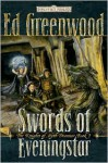 Swords of Eveningstar: The Knights of Myth Drannor Book I (Forgotten Realms) - Ed Greenwood