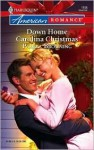 Down Home Carolina Christmas - Pamela Browning