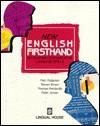 New English Firsthand - M. Heglesen, S. Brown, T. Mandeville, M. Heglesen