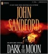Dark Of The Moon - John Sandford, Eric Conger
