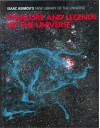 Folklore and Legends of the Universe - Isaac Asimov, Francis Reddy, Greg Walz-Chojnacki