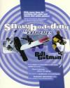 Snowboarding - Bill Gutman