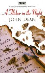 A Flicker in the Night - John Dean