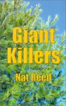 Giant Killers - Nat Reed