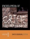Encyclopedia of Crime and Punishment - David Levinson