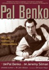 Pal Benko: My Life, Games, and Compositions - Pal Benko, Jeremy Silman