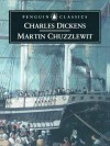 Martin Chuzzlewit - Charles Dickens, Patricia Ingham