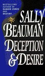 Deception and Desire - Sally Beauman