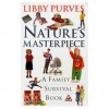 Nature's Masterpiece - Libby Purves