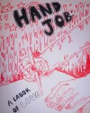 HAND JOB: A Labor of Love - Anne Elizabeth Moore