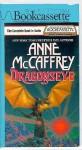 Dragonseye (Audio) - Anne McCaffrey, Dick Hill