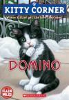Domino - Ellen Miles