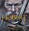 The Hobbit: An Unexpected Journey Official Movie Guide - Brian Sibley
