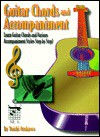 Guitar Chords and Accompaniments - Yoichi Arakawa