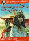 Antony And Cleopatra (The Shakespeare Collection) - William Shakespeare