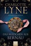 Das Mädchen aus Bernau - Charlotte Lyne