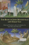 The Book of John Mandeville, with Related Texts - John Mandeville, Iain Macleod Higgins