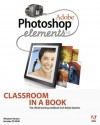Adobe Photoshop Elements 3.0 Classroom in a Book - Adobe Creative Team