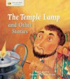 The Temple Lamp and Other Stories - Anita Ganeri