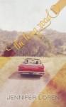 The Long Road (Finding Ava) - Jennifer Loren, Erinn Giblin, Hang Le