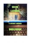 SC@RE E-STORIES 17 #INTERNET #HORRORS - Darla Hogan