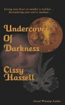 Undercover of Darkness - Cissy Hassell