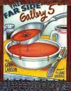 The Far Side Gallery 5 - Gary Larson