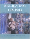 Believing and Living: A Text for the Wjec Short Course (WJEC GCSE short course) - Gavin Craigen, Joy White