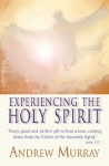 Experiencing the Holy Spirit (eBook) - Andrew Murray