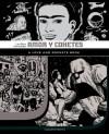 Amor y Cohetes - Jaime Hernández, Mario Hernández