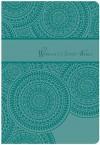 NKJV Woman's Study Bible, Personal Size (Signature) - Thomas Nelson Publishers