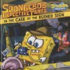 Spongebob Detectivepants in the Case of the Ruined Sign - Maggie Tessa, Maggie Testa, Stephen Reed