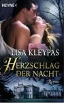 Herzschlag der Nacht: Roman (German Edition) - Lisa Kleypas