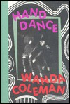 Hand Dance - Wanda Coleman