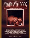 The Company Of Dogs - Michael Rosen