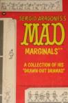 Sergio Aragones's MAD Marginals - Sergio Aragonés