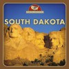 South Dakota - Caryn Yacowitz