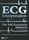 ECG Interpretation: The Self-Assessment Approach - Zainul Abedin