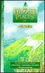 The Hidden Places of Wiltshire - Travel Publishing Ltd, Sarah Bird