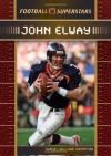 John Elway (Football Superstars) - Samuel Willard Crompton