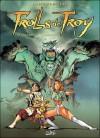 Trolls De Troy #10 (Les Enrages Du Darshan - Christophe Arleston, Jean-Louis Mourier, Claude Guth