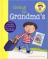 Going to Grandma's - Ronne Randall, Sue King