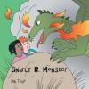 Snarly B. Monster - Bob Tyler