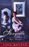 Storyville - Lois Battle