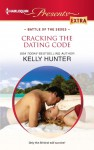 Cracking the Dating Code - Kelly Hunter