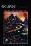 Eclipse: A Literary Journal (Eclipse, #11) - Bart Edelman, Lyn Lifshin