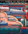 American Art Deco - Alastair Duncan
