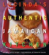 Lucinda's Authentic Jamaican Kitchen - Lucinda Scala Quinn, Quentin Bacon